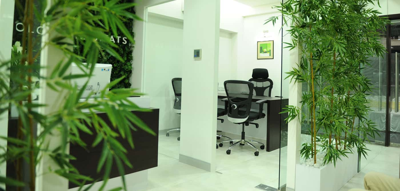 commercial space in mangalore
